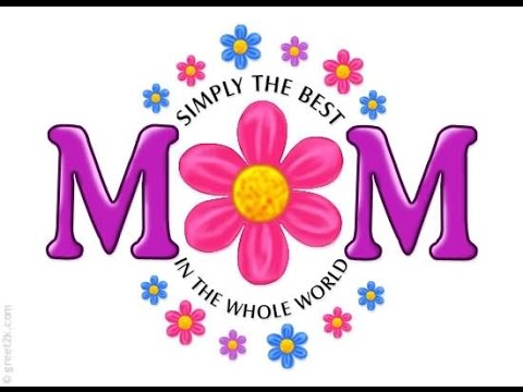 Get Well Soon Mom Images