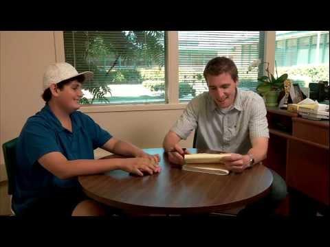 Packard Pediatric Weight Control Program Overview