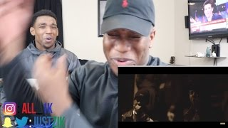 Lil Bibby & Lil Herb - Ain't Heard Bout You (Kill Shit Pt.2) Shot By @AZaeProduction- REACTION
