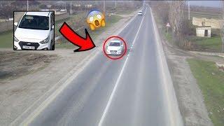 صورني ساهر في اذربيجان | ماراح تصدق كم سعر المخالفة !!! فلوق #2
