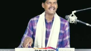Nanna gelathi nanna gelathi   original song   Manjunath Sangalad