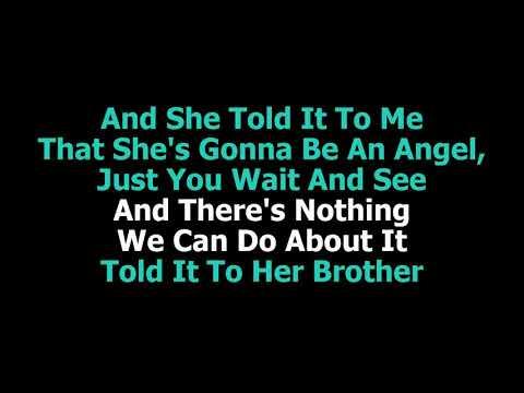 Only Angel Karaoke Harry Styles