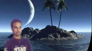chor bazari remix song majid butt lalamusa