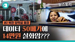 북한의 2020년 양력설 풍경을 보여드립니다 / 비디오…