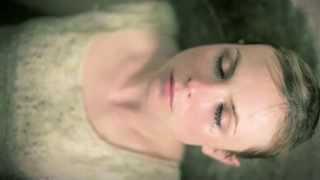 Kat Edmonson - I Don