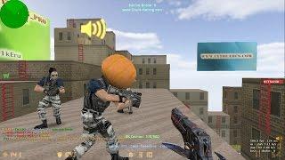 cs 1 6 mejores momentos del nuevo server atrapa al traidor mod