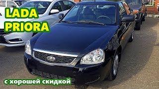видео Lada Largus может получить модификацию в кузове пикап.