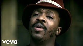 Anthony Hamilton - Can