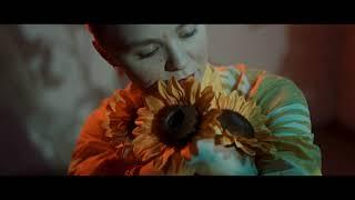 Irya - Vie, vie (Official Video)