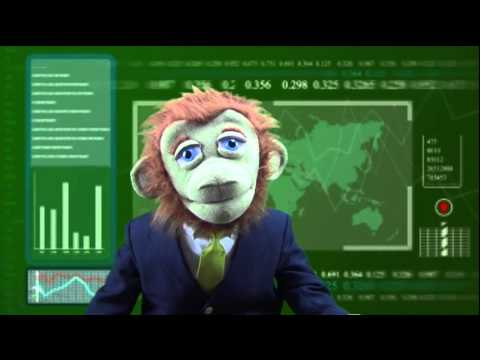 S1E6 - MB | Crafty Gamers | DISH Network | TD Ameritrade | Odd News | Clearwire | Puppet Series