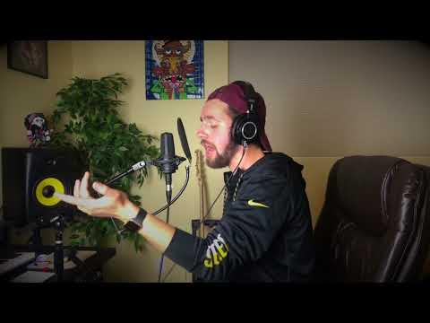 Feel - Post Malone feat. Kehlani (Livingston Crain Cover)