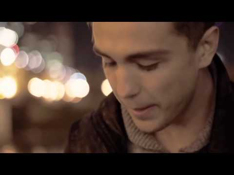 Anthem Lights - Payphone + Call Me Maybe + Wide Awake + Starships + We Are Young