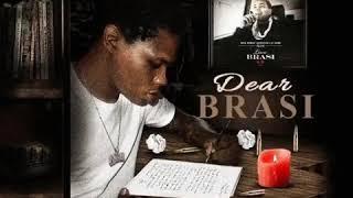 Alex Sosá- Dear Brasi Intro (Prod. by DeeMarc)