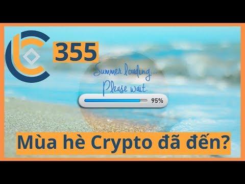 #355---13-lý-do-mùa-đông-đã-qua-+-btc-etf-+-thuế-crypto-usa-+-ethereum-giao-dịch-mạnh-và-tương-lai