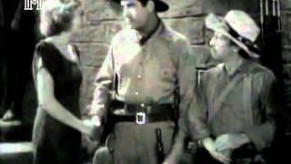 Jim das Selvas (1937) - Capítulo 07 - A Terra Treme (Legendado)