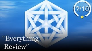 Everything PS4 Review (Video Game Video Review)
