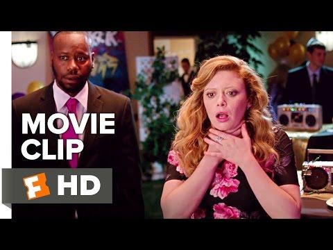 Addicted to Fresno Movie   Cough It Up 2015  Judy Greer, Natasha Lyonne Comedy Movie HD