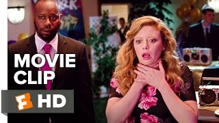 Addicted to Fresno Movie CLIP - Cough It Up (2015) - Judy Greer, Natasha Lyonne Comedy Movie HD