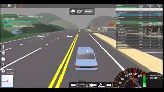 Roblox-UD: Westover Islands DAT NEW GPS DOU