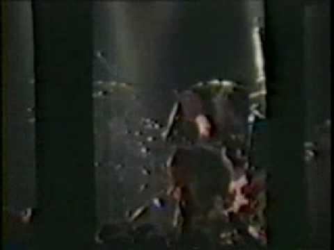 Steelheart - 03 Like Never Before (Amsterdam 1992 )