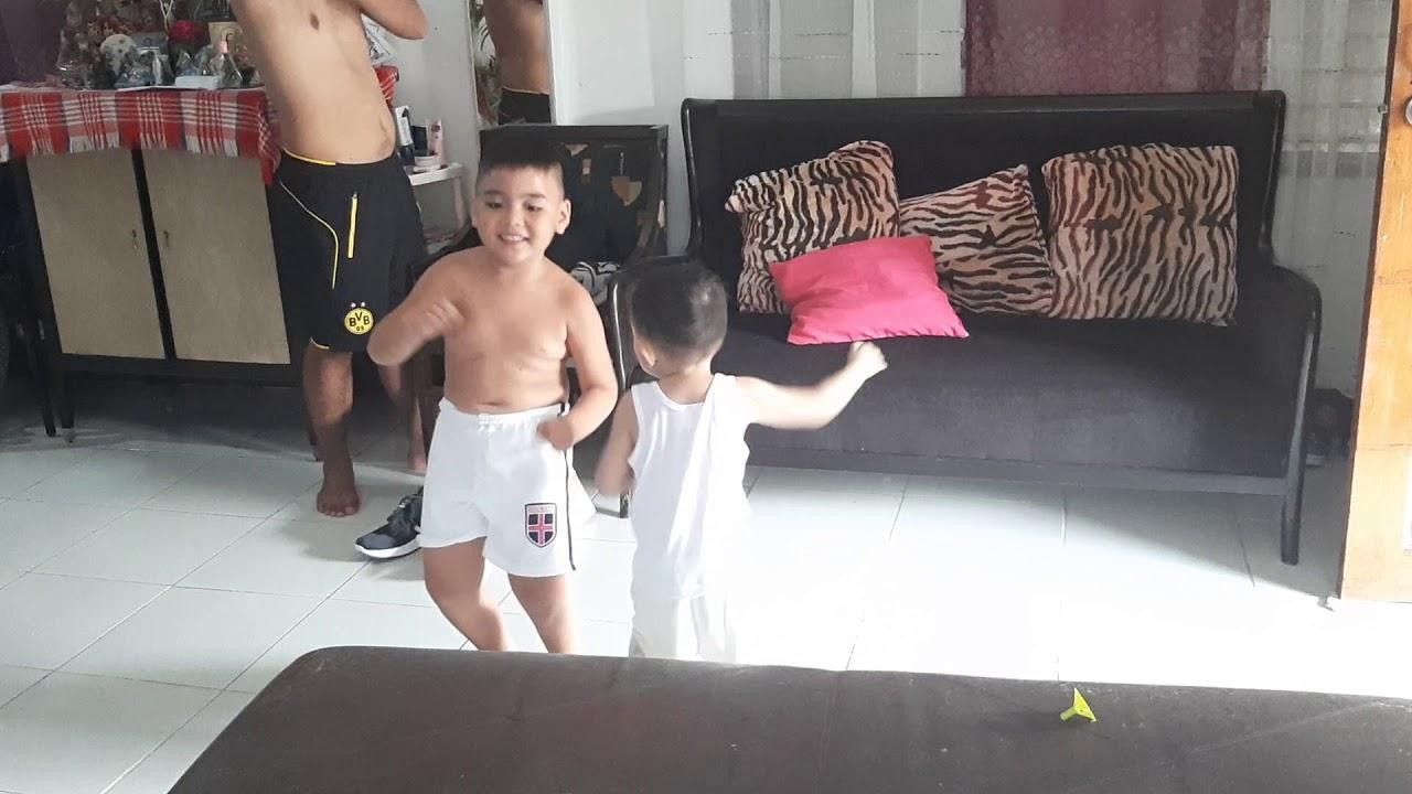 Baby shark dance 12
