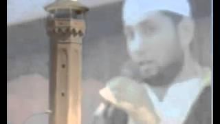 Rabi yssama7na w yehdina l sirat mosta9im