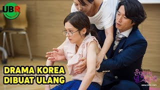 Video 6 Drama Korea Remake Terbaik | Wajib Nonton download MP3, 3GP, MP4, WEBM, AVI, FLV Maret 2018