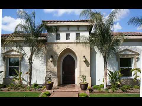 Bakersfield 39 s premier luxury home builder sweaney custom for Custom home builders bakersfield ca