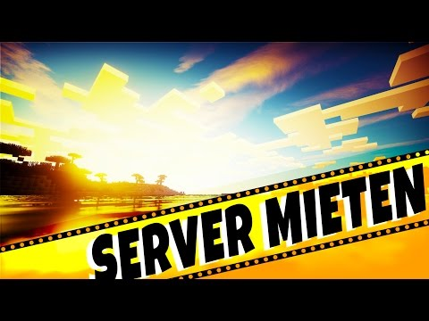 Minecraft BUKKIT SPIGOT SERVER Download - Nitrado minecraft server erstellen gratis