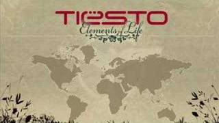 Dj Tiesto   Bright Morningstar