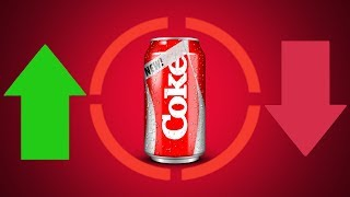 How New Coke Entered The Red Ring Of Death