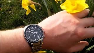 SKMEI 9096 - Great Bargain Watch
