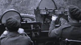 """Weaponology - """"SAS of World War II"""""""