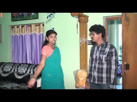 ANAADA-puri jagannath idia 2 Telugu comedy,family sentiment short film