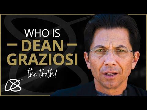 Who Is Dean Graziosi? (THE TRUTH!)