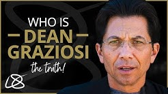 Who is Dean Graziosi? (THE TRUTH!)