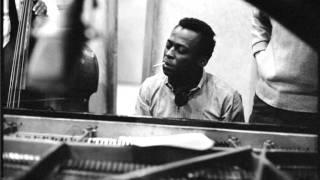 Miles Davis / Fran-Dance (alternate take)