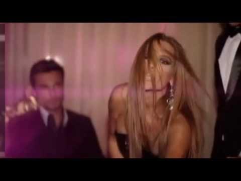 Demet Akalin...Sabika...2011...Turkish Music ☾*...Full Screen...