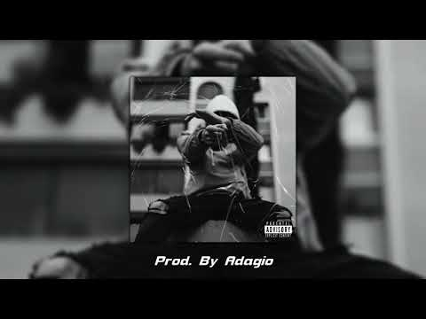 "[Free For Profit] Oldschool Hip Hop Type Beat ""NO REGRETS"" (Prod. By Adagio)"