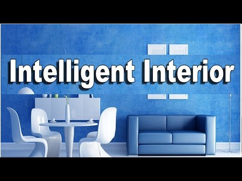 Intelligent Interior Ep: 2 with Bhavik Shah