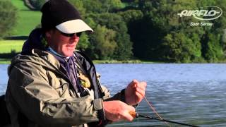 About Airflo Sixth Sense Fly Lines from Airflo