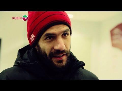 Марко Девич: «Это футбол, все возможно»