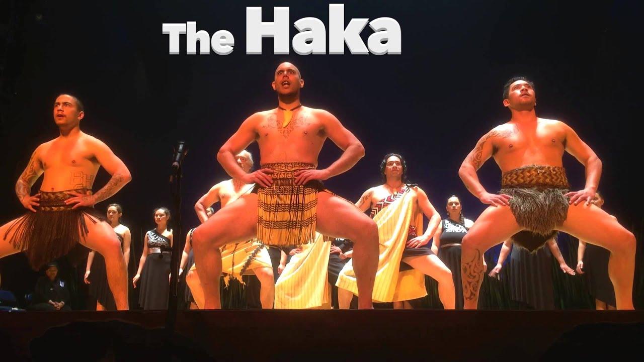 Maori Beliefs: Totem Meets The Māori Tribe
