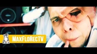 Teledysk: Rahim ft Minix - OTC