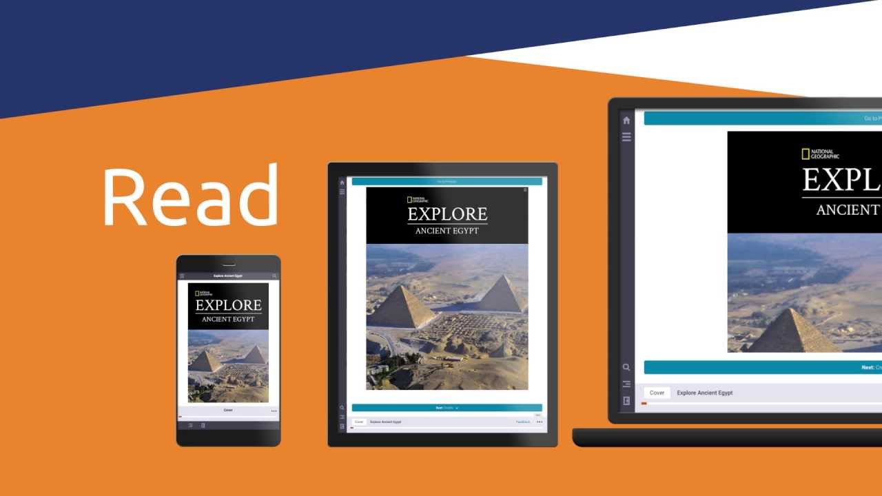 vitalsource bookshelf download pdf free trail