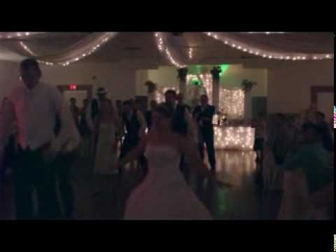 wedding party dance.mpg