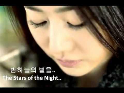 양정승(Kiroy Y)-The Stars of The Night 1