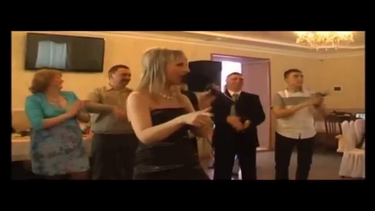 Поздравление в стиле рэп на свадьбу от друзей