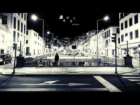 Download Night walks     Dub techno set   Mixed by ABDEL