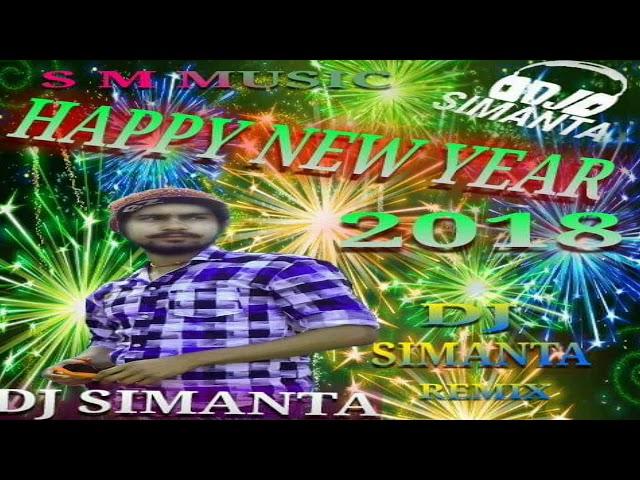 TOPOL - Chapal Mix - Dj Simanta 8509411641
